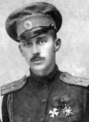 АЛЕКСЕЕВ Анатолий Александрович