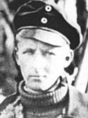 BRAUNECK, Otto (Браунек, Отто)