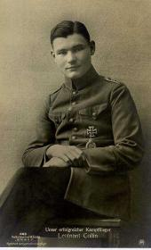 COLLIN, Dieter (Коллин, Дитер)