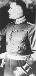 CRONEISS, Theodor Jakob (Кронайсс, Теодор Якоб)
