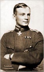 GONTERMANN, Heinrich (Гонтерманн, Генрих)