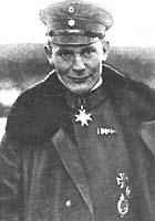 GÖRING, Hermann Wilhelm (Гёринг, Герман Вильгельм)