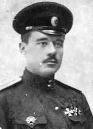 ИВАНОВ Владимир Яковлевич
