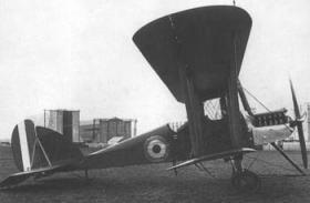 RAF R.E.7