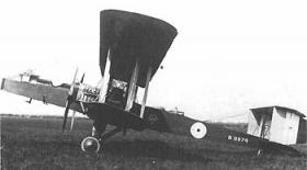 Blackburn Kangaroo (Блэкборн R.T.1 «Кенгуру»)