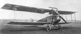 Albatros С.III (истребитель Альбатрос С.III)