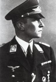 BASSENGE, Gerhard  (Бассенге, Герхард)
