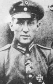 JACOBSEN, Fritz  (Якобсен, Фриц)