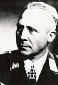 BECKMANN, Ludwig (Бекманн, Людвиг)