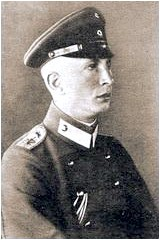 MEYER, Georg (Майер, Георг)