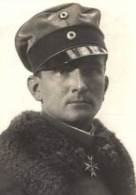 TUTSCHEK, Adolf Ritter von (Тутшек, Адольф Риттер фон)
