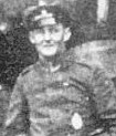 SEITZ, Wilhelm Anton (Зайтц Вильгельм Антон)