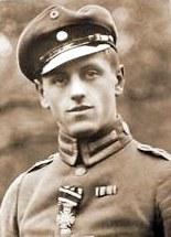 KOSMAHL, Fritz (Космаль, Фриц)