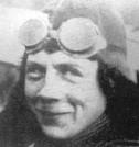 POSS, Reinhold (Посс, Райнхольд) - морской летчик-ас