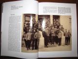 """Книга """"Офицерская школа авиации. Часть 2"""" Разворот 2"""